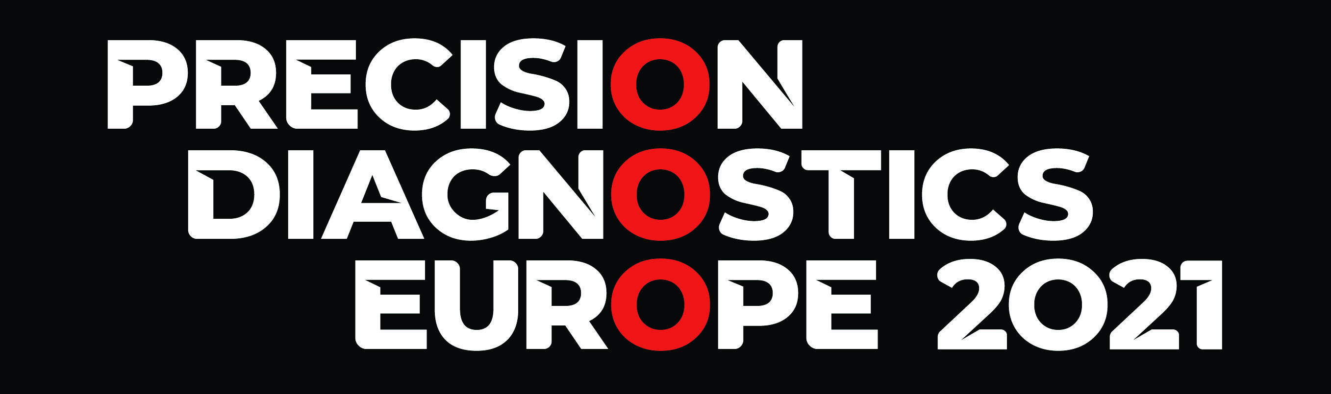 Precision Diagnostics Europe 2021